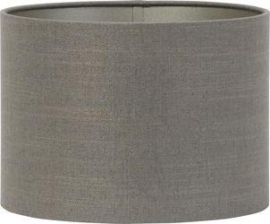 kap-cilinder-asuri---18-18-15-cm---antler---light-and-living[0].jpg